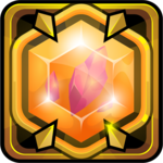Dragon Crystal - Arena Online for pc logo