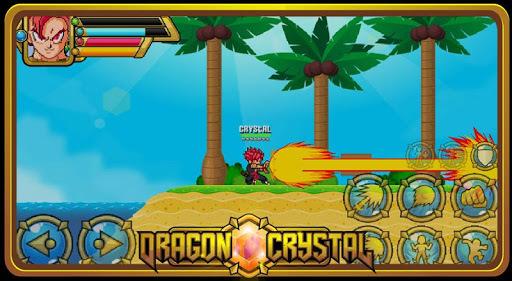 Dragon Crystal - Arena Online pc screenshot 2