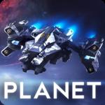 Space Armada: Star Battles icon