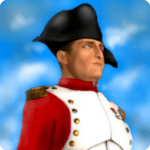Muskets of America icon