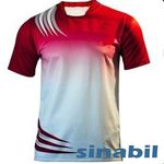 Design Jersey Sportswear icon