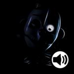 Ennard Sister Location Soundboard Ringtones icon