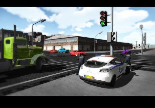Mad City Crime 2 pc screenshot 1
