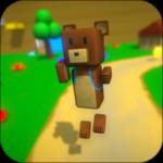 [3D Platformer] Super Bear Adventure icon