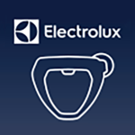 Electrolux PUREi9 for pc logo