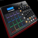 DubStep Music Maker – Rhythm Machine & Beat Maker icon