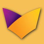 myEmblemHealth for pc logo