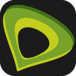 My Etisalat UAE icon