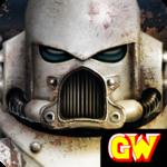 The Horus Heresy: Legions – TCG card battle game icon