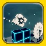 Geometry Jump 3D icon