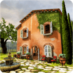 Tuscany Dive icon