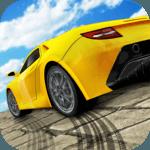3D Street Racing 2 icon