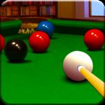 Snooker Ball Pool 8 2017 icon