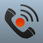 Call Recorder - IntCall icon