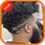 Man Hair Style - Hairstyle for Man icon