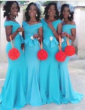 Bridesmaid Dresses - The Best pc screenshot 1
