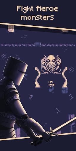 OneBit Adventure pc screenshot 1