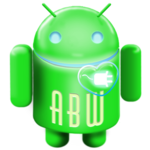 Battery Widget for Android icon