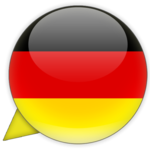 Germany Chat icon