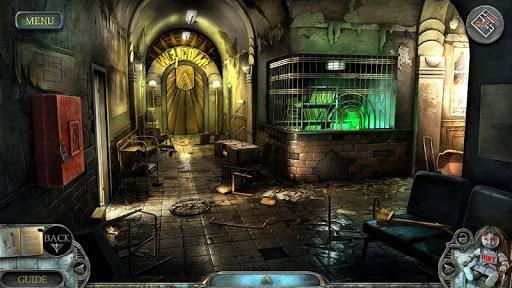 True Fear: Forsaken Souls I pc screenshot 1