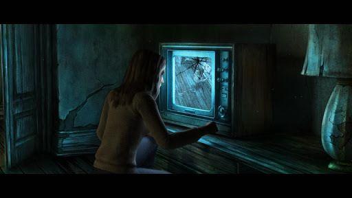 True Fear: Forsaken Souls I pc screenshot 2