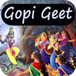Gopi Geet VIDEOs icon