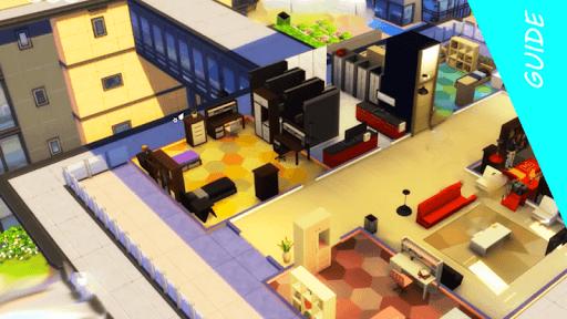 Tips For SDU Simulator Guide 2021 PC screenshot 2