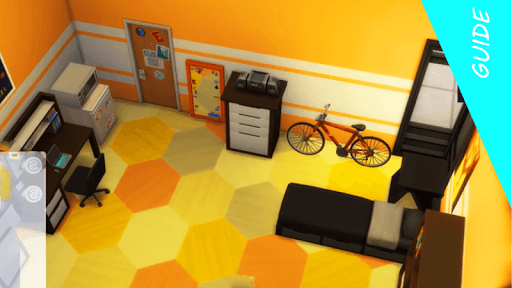 Tips For SDU Simulator Guide 2021 PC screenshot 3