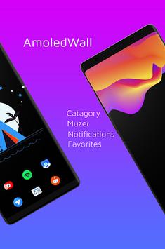 AmoledWalls - Wallpaper pc screenshot 2