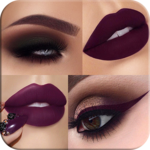 Beautiful Makeup Ideas - Make Up Tutorials icon