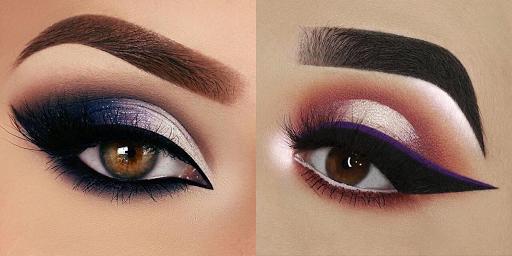 Beautiful Makeup Ideas - Make Up Tutorials PC screenshot 2