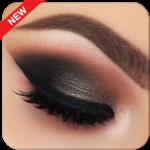 Smokey Eye Makeup Tutorial icon