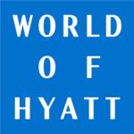 Hyatt Hotels icon