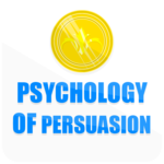Influence: The Psychology of Persuasion icon
