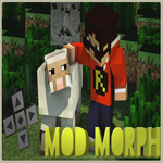 Advance Morphing Mod icon