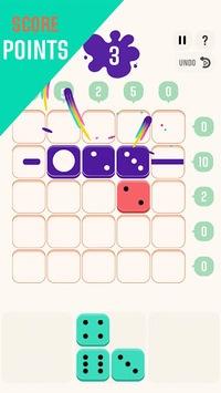 TENS! pc screenshot 2