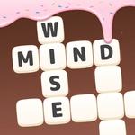 Crossword Pie icon