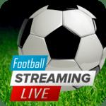 Football TV Live HD Advice; Soccer Tv icon