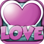 Love Pictures – Photo Frames icon