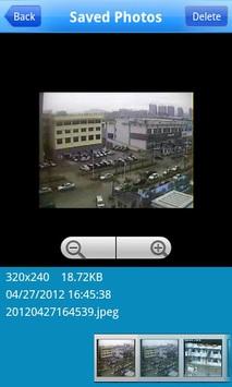 MEyePro pc screenshot 1