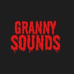Granny Sounds icon