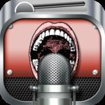 Free Talk Radio icon