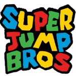 Jump Bros for pc logo