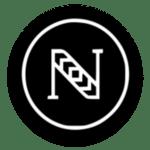 Nice One | نايس ون icon