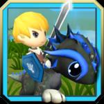 Dragon Knight icon