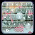 Merry Xmas Keyboard Changer icon