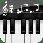 Best Piano Keyboard 2021 icon