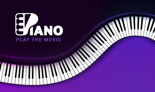 Best Piano Keyboard 2021 PC screenshot 1