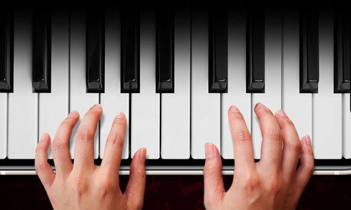 Best Piano Keyboard 2021 PC screenshot 2