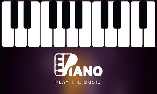 Best Piano Keyboard 2021 PC screenshot 3